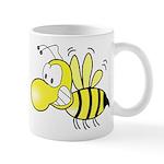 The Original Cute Stinger Bee Mug