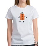 super pencil t-shirt