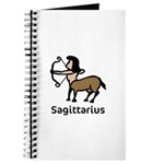 Sagittarius (Journal)
