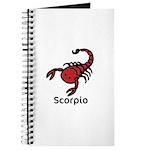 Scorpio (Journal)
