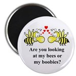 Are you looking at my bees 2.25