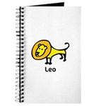 Leo (Journal)