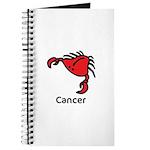 Cancer (Journal)