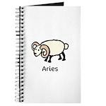 Aries (Journal)