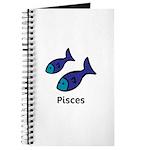 Pisces (Journal)