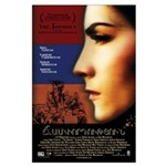 THE JOURNEY 23x35 Theatrical Large Poster