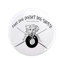 Pool Playing Dog Doesnt Dog 3.5