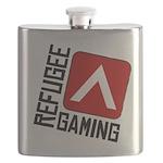 mug-logo-01 Flask