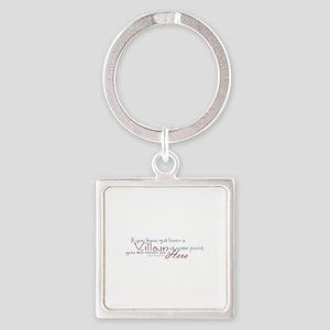 Minion 2013 Keychains