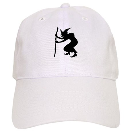 23e155f6a03 HUNCHBACK HALLOWEEN WITCH Baseball Baseball Cap by AWESOMA