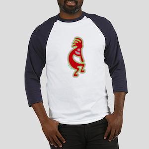 KO-KO-PEL-LI Baseball Jersey