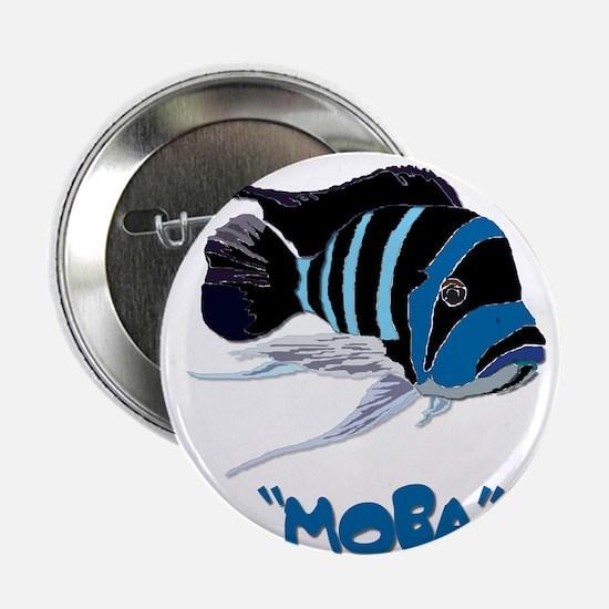 Moba Logo Button