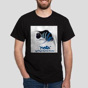 Moba Logo Dark T-Shirt