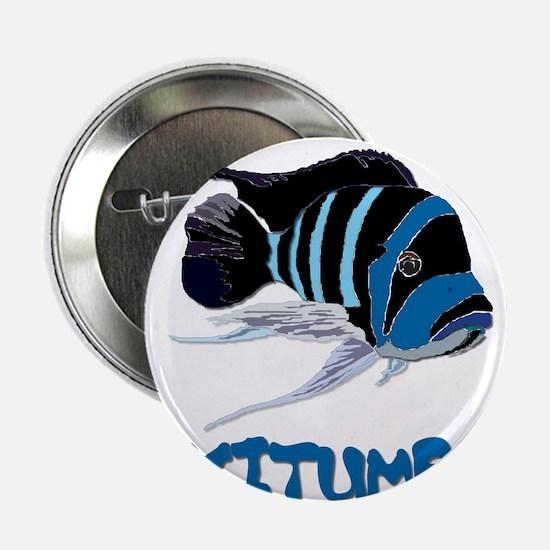 Kitumba w/logo Button