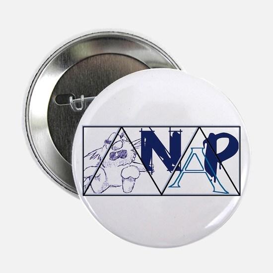 Nap! Button