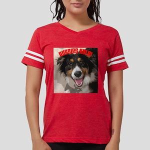 Aussies Rule! T-Shirt