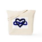 Poly Tote Bag