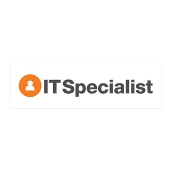 IT Specialist Wall Decal