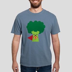 Super Brocoli T-Shirt