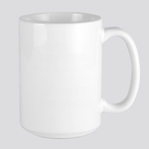 I'm sorry about our president T-shirt Mugs
