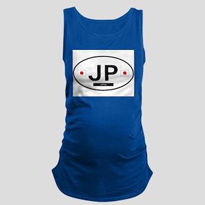 JAPAN Maternity Tank Top