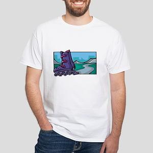 i2 T-Shirt