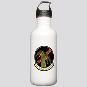 459th FTS Stainless Water Bottle 1.0L