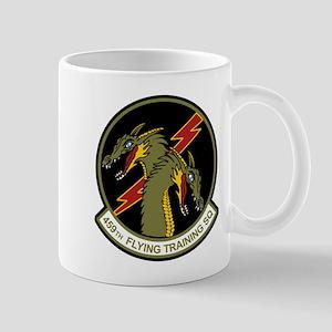 459th FTS Mug