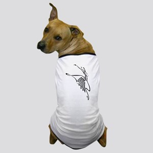 Dance Dog T-Shirt