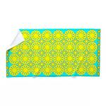 Constellation 3 Beach Towel