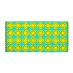 Constellation 1 Beach Towel