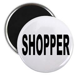 Shopper 2.25