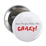 Crazy Button