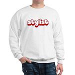 Stylist Sweatshirt