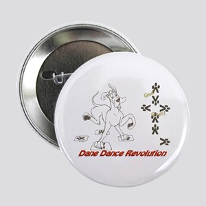 Dane Revolution Button
