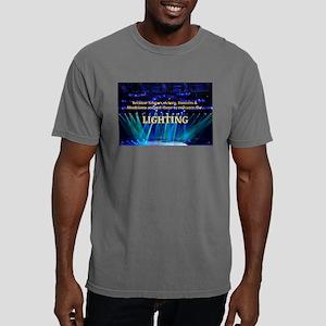Stage Lighting T-Shirt