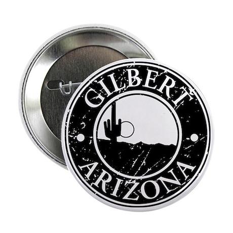 Gilbert, AZ Button