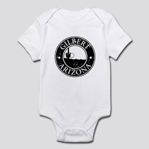 Gilbert, AZ Infant Bodysuit