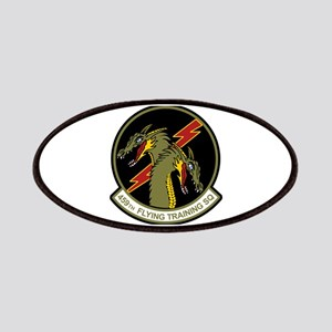 459th FTS Patches
