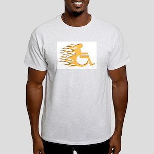 Speed Wheeling Light T-Shirt
