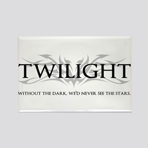twilight Magnets