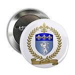 FONTENOT Family Crest Button