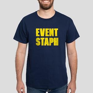 Event Staph T-Shirt