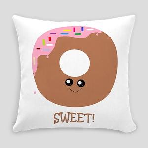 Sweet! Everyday Pillow