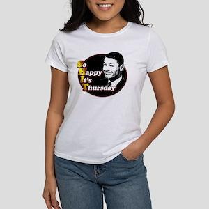 S.H.I.Thursday! Women's T-Shirt