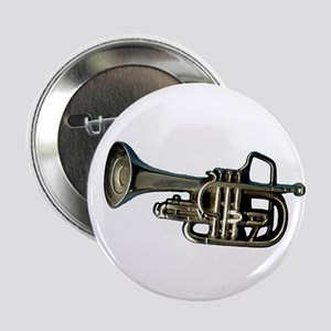 """""""Musical Instruments"""" Button"""