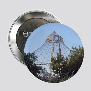 Spokane Riverfront Park Pavilion Button