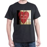 HEART PICK T-Shirt