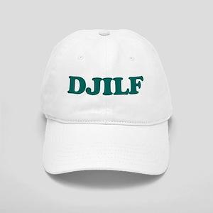 DJILF Cap
