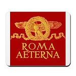 Roma Aeterna Mousepad - Tappetino per mouse
